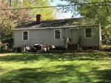 839 Crouch Drive - Photo 18