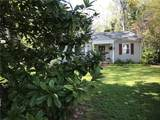 839 Crouch Drive - Photo 2