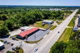 4331 Highway 24 Highway - Photo 19