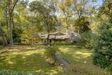 830 Lakeside Drive - Photo 4