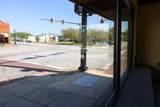 3 N Main Street - Photo 11