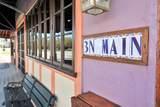 3 N Main Street - Photo 4