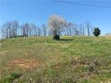 00 Windtree Ridge - Photo 1