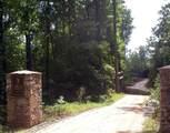 000 Summer Lane - Photo 2