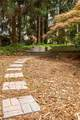 101 Catawbah Road - Photo 8