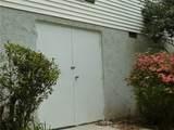 104 Shorecrest Drive - Photo 21