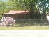 2216 Old Pendleton Road - Photo 1