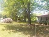 2216 Old Pendleton Road - Photo 2