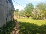 2216 Old Pendleton Road - Photo 5