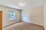 506 Lincoln Terrace Drive - Photo 16