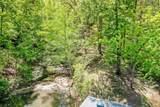 208 Autumnwood Trail - Photo 22