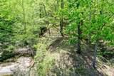 208 Autumnwood Trail - Photo 23