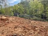 715 Timberbrook Trail - Photo 2