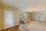 109 Mount Airy Church Road - Photo 31