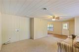 109 Mount Airy Church Road - Photo 32