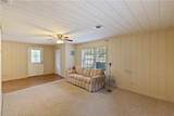 109 Mount Airy Church Road - Photo 33