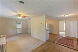 109 Mount Airy Church Road - Photo 34