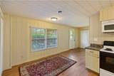 109 Mount Airy Church Road - Photo 35