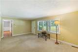 109 Mount Airy Church Road - Photo 4