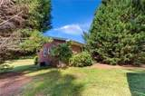 109 Mount Airy Church Road - Photo 42