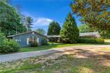 109 Mount Airy Church Road - Photo 44