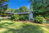 109 Mount Airy Church Road - Photo 45