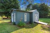 109 Mount Airy Church Road - Photo 46