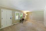 109 Mount Airy Church Road - Photo 5
