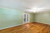 109 Mount Airy Church Road - Photo 7