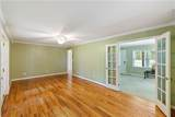 109 Mount Airy Church Road - Photo 8