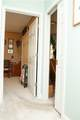 611 Walter Scott Lane - Photo 31
