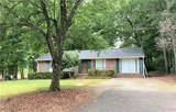 703 Woodland Drive - Photo 1