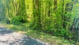 605A Little Mountain Road - Photo 1
