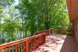 1460 Coneross Point Drive - Photo 27