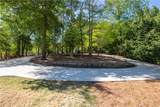 1460 Coneross Point Drive - Photo 38