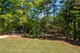1460 Coneross Point Drive - Photo 41