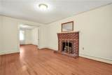 119 Maplecroft Street - Photo 13