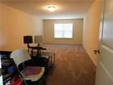 213 Terrace View Way - Photo 12