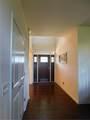 213 Terrace View Way - Photo 14