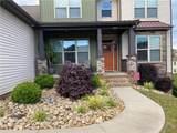 213 Terrace View Way - Photo 2
