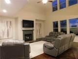 213 Terrace View Way - Photo 28
