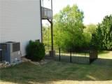 213 Terrace View Way - Photo 8