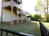213 Terrace View Way - Photo 9