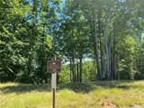 Lot 38 Cliffs Vista Parkway - Photo 2
