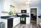 100 Red Cardinal Road - Photo 11