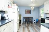 100 Red Cardinal Road - Photo 13