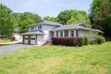 100 Red Cardinal Road - Photo 2