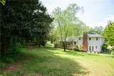 100 Red Cardinal Road - Photo 40