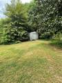 100 Red Cardinal Road - Photo 41
