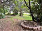 100 Red Cardinal Road - Photo 44